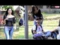 Hot Girl Guess Who Prank 🙈- iDiOTUBE | Pranks In India