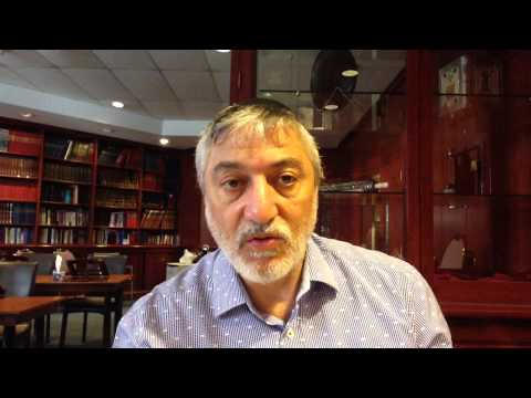 Zohar –  Association dans L'étude