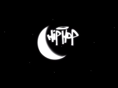 Hip Hop (Animated Lyric Video)