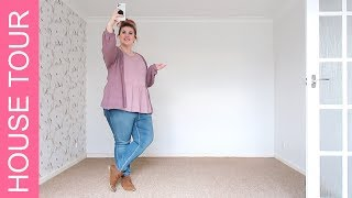 Renovations & Full House Tour! | LIFESTYLE by Sprinkle of Glitter