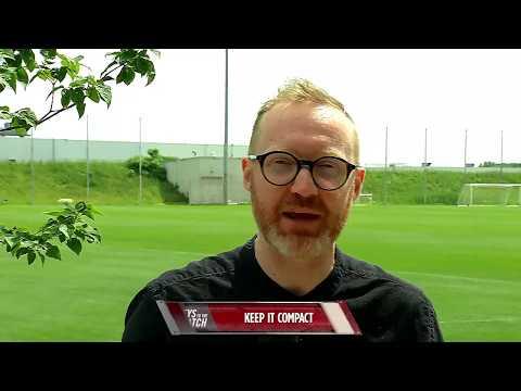 Video: TFC HQ: Keys to the Match - June 22, 2017
