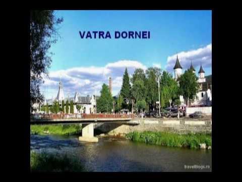 ROMÂNIA prin.....Teleenciclopedia - ROMÁNIA......TV-Lexikon
