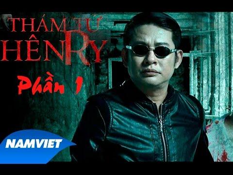 Phim Hài Tết 2016 - Thám Tử HênRy - Tấn Beo - Phần 1