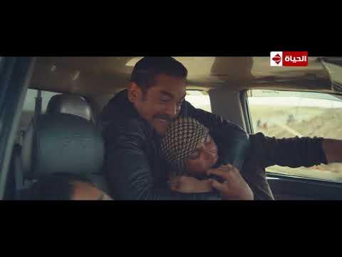 العرب اليوم - شاهد: أولى مشاهد مسلسل