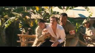 Nonton The Railway Man  2013    Trailer Legendado Film Subtitle Indonesia Streaming Movie Download