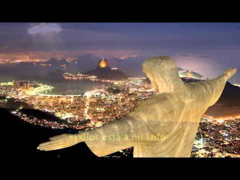 Tekst piosenki Michael Jackson - Speechless po polsku