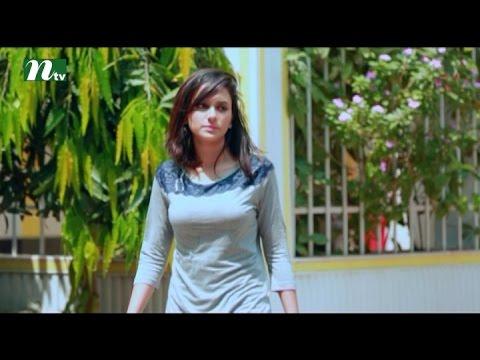 Bangla Natok House 44 l Episode 59 I Sobnom Faria, Aparna, Misu, Salman Muqtadir l Drama & Telefilm
