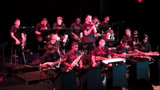 York College Performing Arts Center (York College Summer Jazz Program)