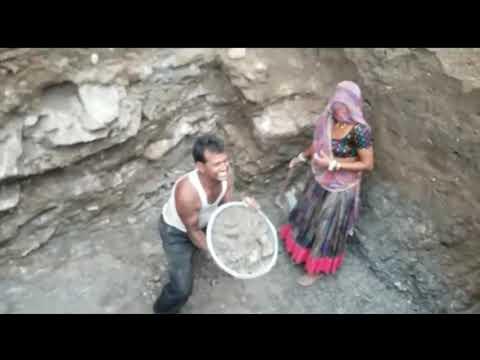 Video Rajasthani देशी VIDEO भेरे के अन्दर चोदा  SEX करते हुए पकड़े गए download in MP3, 3GP, MP4, WEBM, AVI, FLV January 2017