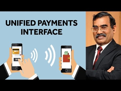 Unified Payment Interface (UPI) Goes Live | Startup Central