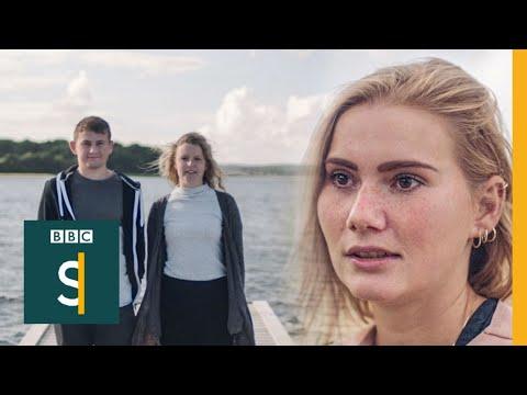 Video - Η ιστορία επτά μαθητών στη Δανία που πέθαναν και επέστρεψαν στην ζωή (βίντεο)