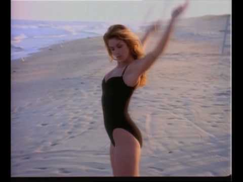 Cindy Crawford: The Original Fitness DVD
