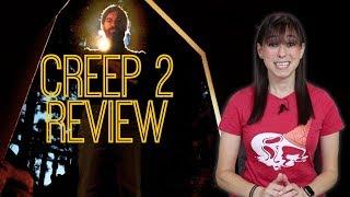 Nonton Creep 2   Movie Review Film Subtitle Indonesia Streaming Movie Download