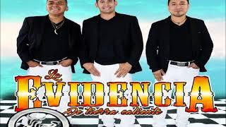 Download Lagu Estreno 2017  !! Sinica La Evidencia De Tierra Caliente Mp3