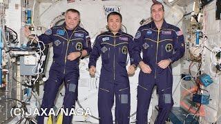 空へ 宇宙へ (11)JAXA2013-2014 について