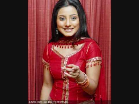 Zee TV Tribute Part-8