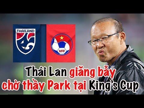 HLV Park Hang Seo