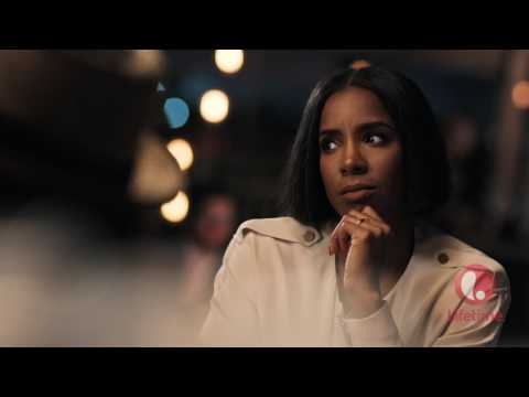 Love By The 10th Date clip 1 -  Meagan Good, Kelly Rowland