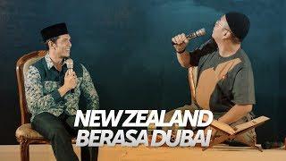 Video Cerita Koh Steven Sepulang Dari New Zealand Pasca Teror Christchurch MP3, 3GP, MP4, WEBM, AVI, FLV April 2019