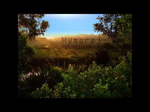 Hymerej - psychopathia sexualis