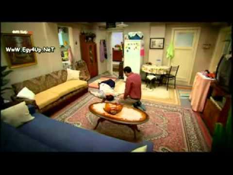 المسلسل التركي - الجزء الثاني من المسلسل التركي اسميتها فريحة الحلقه الاولي 1.