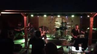 Video 30.7.2016 Klobucké rockování - Disclosure