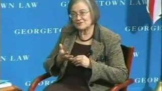 Hale United Kingdom  city photos : Justice Ginsburg and Baroness Hale: The British and United S