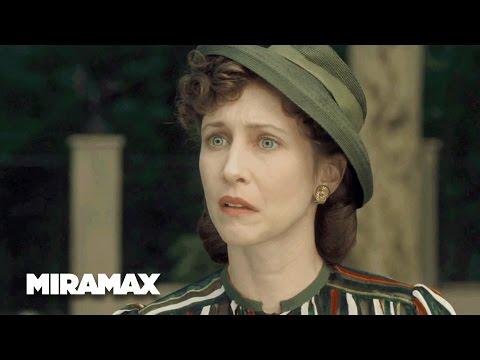 The Boy in the Striped Pajamas   'When They Burn' (HD) - Vera Farmiga, Asa Butterfield   MIRAMAX