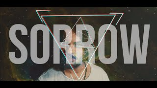 MARTE - Sorrow ( Official )