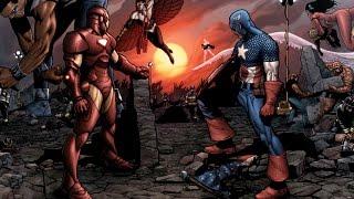 #marvel #comics #comicbooks