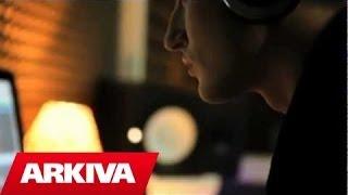 Albi Budini - Techno Lover (Official Video)