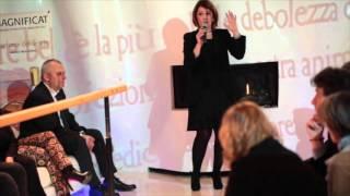 Descrizione della sfilata i-Suite Gioielleria Esedra - Primavera 2015