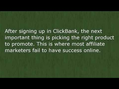 Tips To Earn Quick Cash Online