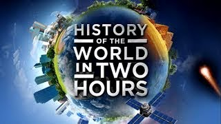 Nonton                                                History Of The World In Two Hours  2011      Film Subtitle Indonesia Streaming Movie Download