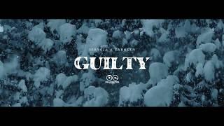 Download Lagu Seryoja ft Enkhlen - Guilty Mp3