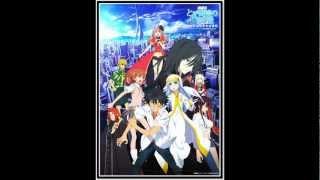 Nonton To Aru Majutsu no Index Endymion no Kiseki - Ending Full Film Subtitle Indonesia Streaming Movie Download