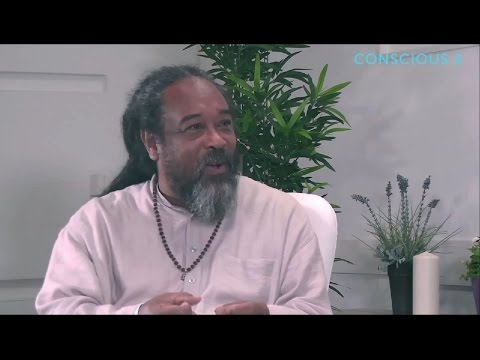 Mooji Video: Crucial Time After Realization (Awakening)