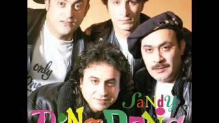 Sandy - Bye Bye |گروه سندی - بای بای