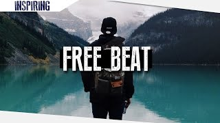 Nonton Sold   Dope Freestyle Beat   Hip Hop Piano Instrumental   Film Subtitle Indonesia Streaming Movie Download