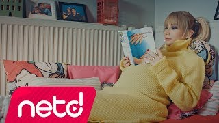 Video İrem Derici - Hadi Gel download in MP3, 3GP, MP4, WEBM, AVI, FLV January 2017