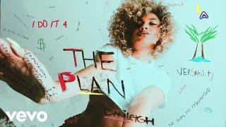 DaniLeigh - I Do It 4 (Audio) ft. Lil Yachty