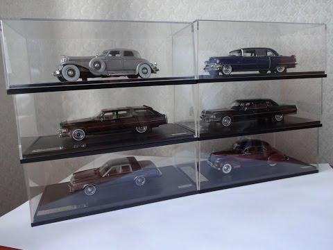 Модели автомобилей 1 43 ситроен с4 снимок