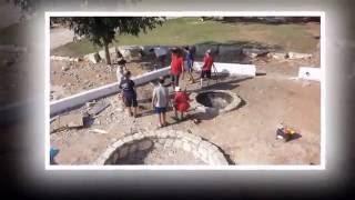 פרויקט פינת פוייקה(1 סרטונים)