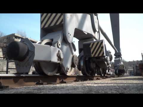 Керченский мост обеспечил крымские предприятия заказами более чем на3 млрд рублей