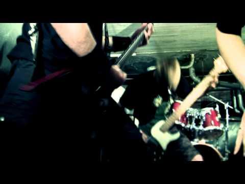 Big end bolt - Grip vice torture (2011) (HD 720p)