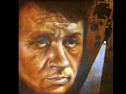 Которого любили все фильм о Леониде Быкове