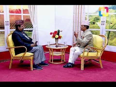 (Apno Nepal Apno Gaurab Episode 345 .. 26 min)