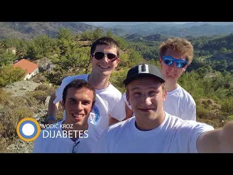 58.emisija Vodič kroz dijabetes