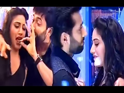 Download Ishqbaaz 13th September 2016 Shivaay Gets Drunk & Confess His Feelings For Anika HD Mp4 3GP Video and MP3