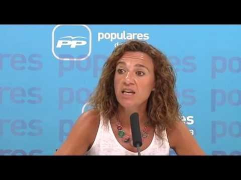 Si por CpM fuese, Melilla sería una ciudad estancada